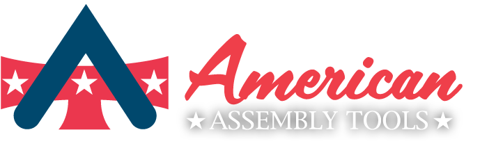 American Assembly Tools